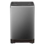 惠而浦TWV130201PT 洗衣机/惠而浦