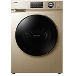 海尔G100108HB12G 洗衣机/海尔