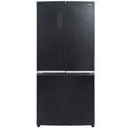 容声BCD-558WKK1FPG 冰箱/容声