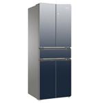 海尔BCD-415WDCEU1 冰箱/海尔