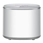 海信HB1018 洗衣机/海信