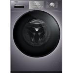 海尔XQG100-HBM14876U1 洗衣机/海尔