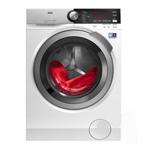 AEG L9FEC9412N 洗衣机/AEG