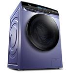 TCL XQGM100-S500HBJ 洗衣机/TCL