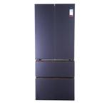 伊莱克斯EHE4559GB 冰箱/伊莱克斯
