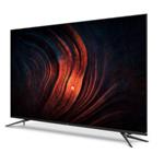 一加55U1 液晶电视/一加