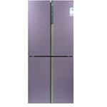 美菱BCD-415WQ3S 冰箱/美菱