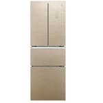 伊莱克斯EHE3002GD 冰箱/伊莱克斯