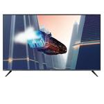 夏普60B3RM 液晶电视/夏普