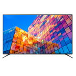 AOC 75U9070 液晶电视/AOC