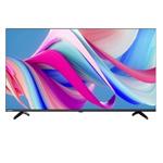 长虹32D4PF 液晶电视/长虹