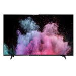 AOC 65U2 液晶电视/AOC
