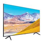 三星UA55TU8800JXXZ 液晶电视/三星
