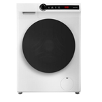 威力XQG100-1278DP 洗衣机/威力