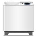 海鸥XPB105-1052S 洗衣机/海鸥