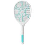 Mr Clean 充电式电蚊拍AB-MC1007 驱蚊防蚊/Mr Clean