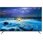 海尔LU65J71 液晶电视/海尔