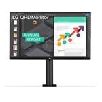 LG 27QN880-B图片