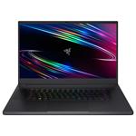 雷蛇灵刃17专业版2020(i7 10850H/16GB/512GB/RTX2080Super Max-Q) 笔记本电脑/雷蛇