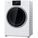 松下XQG100-NGAEW 洗衣机/松下