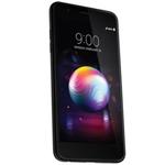LG K31 手机/LG