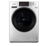 松下XQG100-E10SU 洗衣机/松下