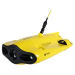 潜行创新潜鲛GLADIUS MINI 航拍飞行器/潜行创新