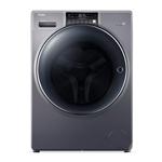 海尔XHG13L996PU1 洗衣机/海尔