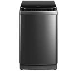 康佳XQB90-520 洗衣机/康佳