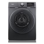 惠而浦TWF072204DORIT 洗衣机/惠而浦