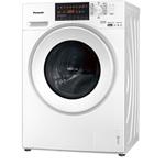 松下XQG90-NG90WJ 洗衣机/松下