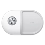 OPPO 40W AirVOOC 无线闪充充电器 手机配件/OPPO