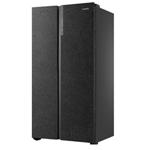 卡萨帝BCD-645WVPAU1 冰箱/卡萨帝