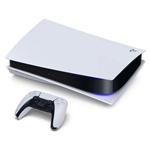 索尼PlayStation 5 游戏机/索尼