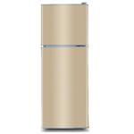 冰熊BCD-138一级能效 冰箱/冰熊