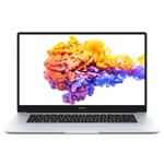 荣耀MagicBook 15 2020版(R5 4500U/8GB/256GB/集显) 笔记本/荣耀