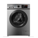 创维XQG100-B15LB 洗衣机/创维