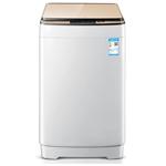 香雪海XQB95-E03F 洗衣机/香雪海