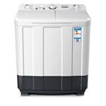 金帅XPB80-2668S 洗衣机/金帅