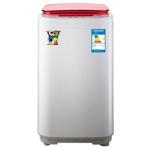 小鸭XQB35-3135 洗衣机/小鸭