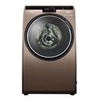 三洋DG-L9033BHCIE 洗衣机/三洋