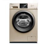 小天鹅TG120VT712DG7 洗衣机/小天鹅