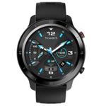 小天才Z6 巅峰版 智能手表/小天才