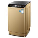 奥克斯XQB82-A1769AS 洗衣机/奥克斯