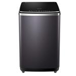 卡萨帝C808 100MBU 洗衣机/卡萨帝