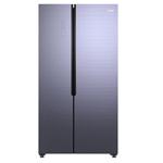 奥马BCD-542WKLG/B 冰箱/奥马