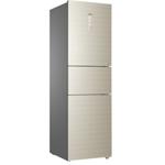 海尔BCD-232WFCO 冰箱/海尔