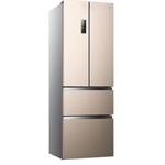 容声BCD-326WNK1MP 冰箱/容声
