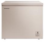 容声BD/BC-205MSYA 冰箱/容声