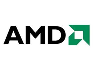 AMD Ryzen 5 4600H图片